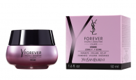 Forever Youth Liberator Y-Shape von Yves Saint Laurent